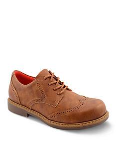 Ben Sherman Bernie Wingtip Shoe - Boy Toddler/Youth Sizes
