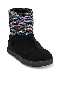 TOMS Nepal Boot - Infant/Toddler Sizes