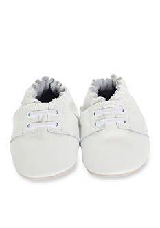 Robeez Special Occasion Shoe - Infant/Toddler Sizes