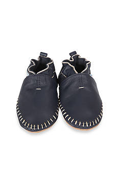 Robeez Classic Moccasin Soft Sole