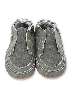 Robeez Stylish Steve Shoe- Infant/Toddler Sizes