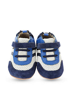 Robeez Everyday Ethan Shoe - Infant/Toddler Sizes