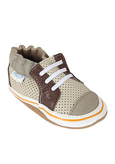 Robeez® Trendy Trainer Soft Sole