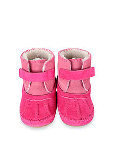 Robeez Galway Boot- Infant Sizes