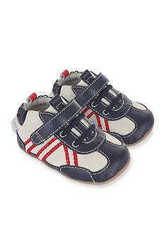 Robeez Joggin Josh Mini Shoe