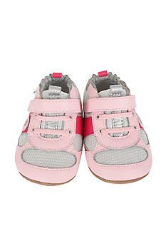 Robeez Kickin' Kalli Mini Shoe
