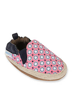 Robeez® Blossom Mania Soft Sole
