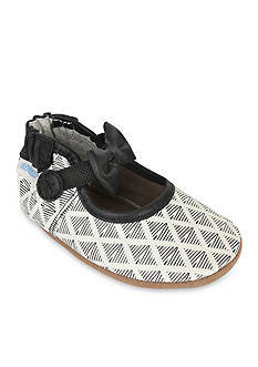 Robeez Modern Diamond Soft Sole