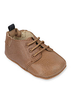 Robeez Owen Oxford First Kicks
