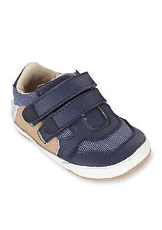 Robeez Jamie Sneaker Mini Shoe