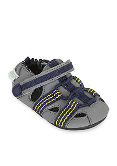 Robeez Beach Break Mini Shoe