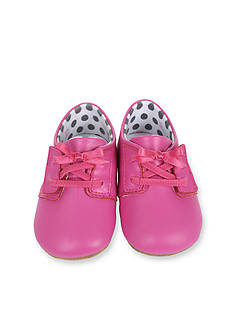 ROSIE POPE Baby Tap Shoe - Infant Sizes