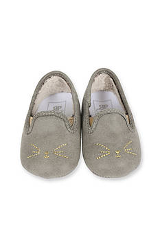 Robeez Can't Be Tamed Shoe - Infant Sizes