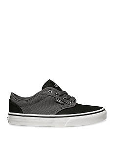Vans Atwood Two-Toned Sneakers - Toddler/Youth Sizes