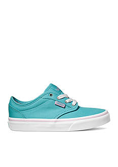 Vans Atwood Sneaker - Toddler/Youth Sizes