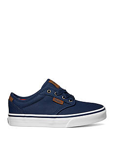 Vans Atwood Deluxe Sneakers - Toddler/Youth Sizes