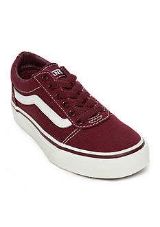 Vans Ward Port - Boys Toddler/Youth Sizes