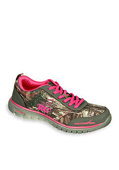 REALTREE Kendra Shoe