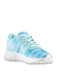 adidas® Lite Racer Sneakers - Girls Toddler/Youth Sizes