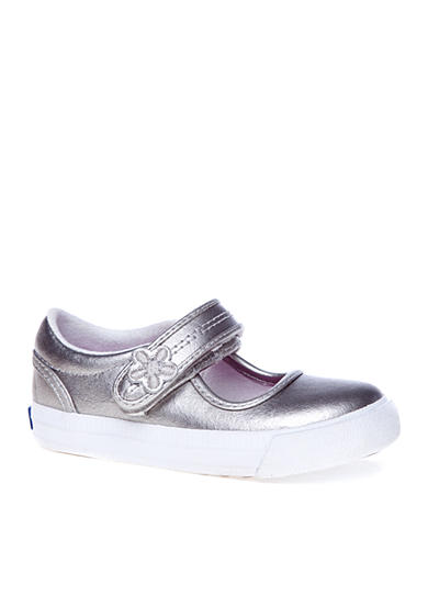 Keds Ella Maryjane Toddler Sizes 5-12