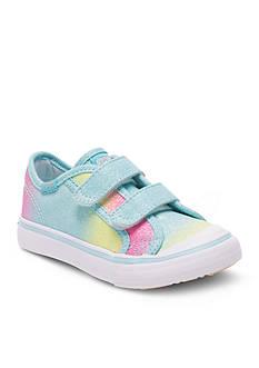 Keds Glittery Sneaker