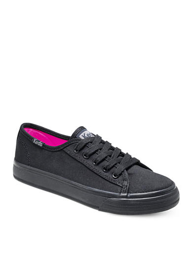 Keds Double Up Sneaker - Girls Youth
