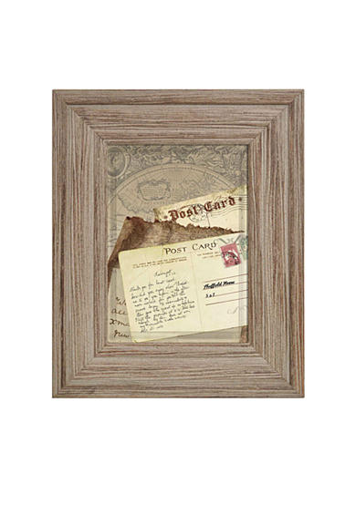 Enchante Woods Ash 5x7 Frame