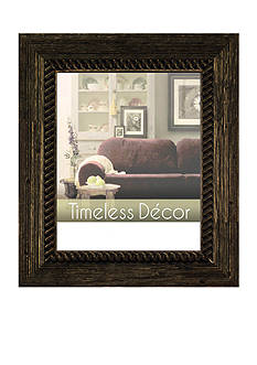 Timeless Frames Fiona Brown 16x20 Frame - Online Only
