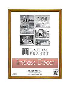 Timeless Frames Astor Gold 18x24 Frame - Online Only