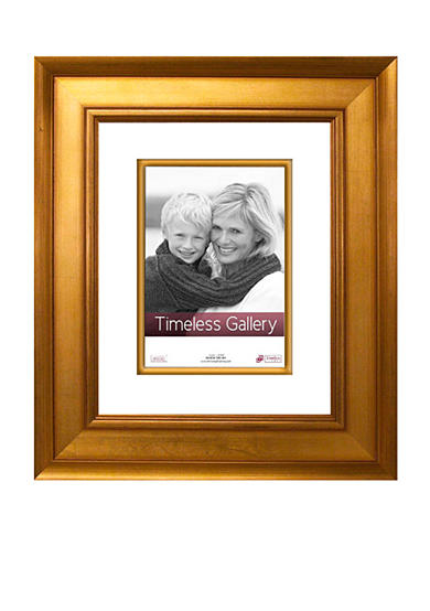Timeless Frames Arial Gallery 8x10 Frame - Online Only