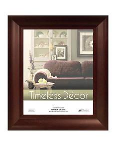 Timeless Frames Marren Cherry 16x20 Frame - Online Only