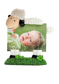 Home Accents® Lamb Frame