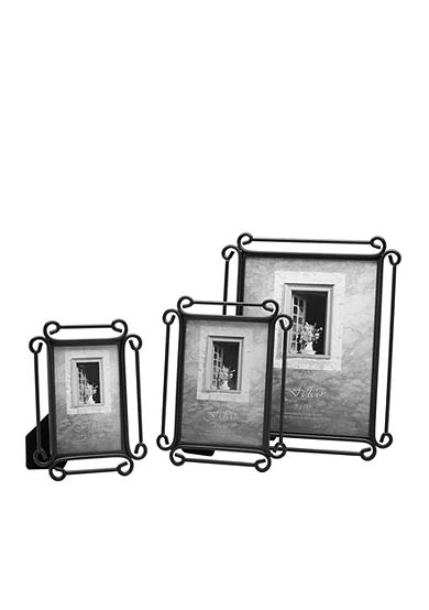 Fetco Home Decor Alton Frame Collection