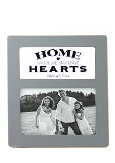 Fetco Home Decor Home Frame