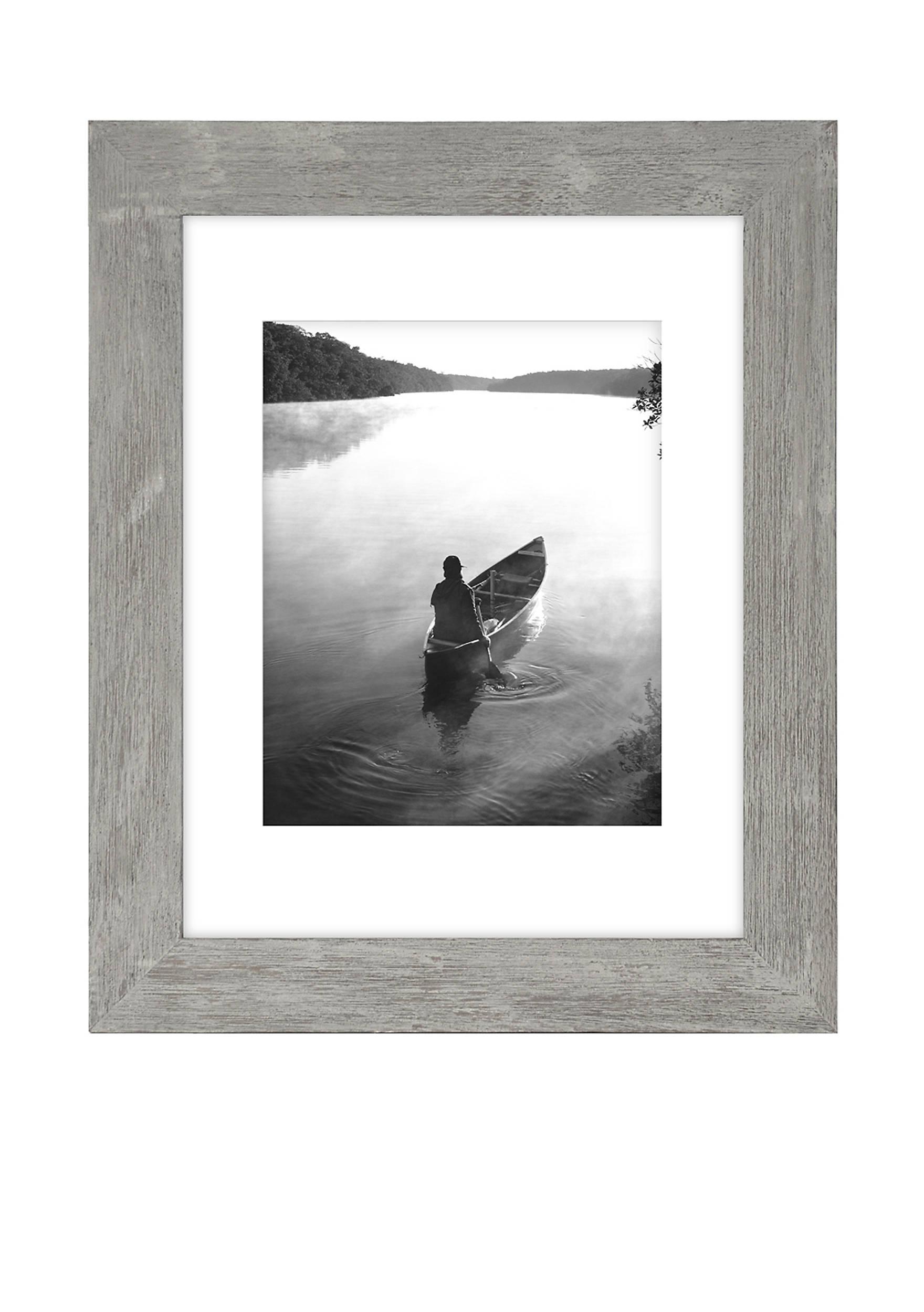 images driftwood - Driftwood Frame