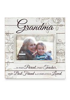 Malden Grandma 4x6 Wooden Frame