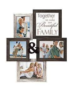 Malden International Designs Family & Collage