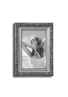 Malden Silver Bezel 4x6 Frame
