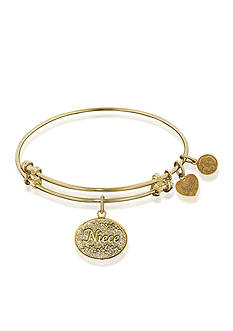 Angelica Niece Expandable Bangle