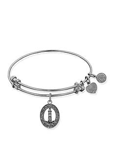 Angelica Lighthouse Expandable Bangle