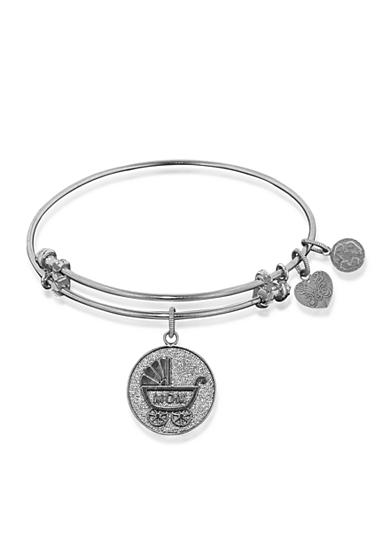 Angelica New Mom Expandable Bangle