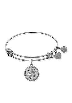 Angelica Golf Expandable Bangle