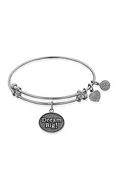 Angelica Dream Big Expandable Bangle