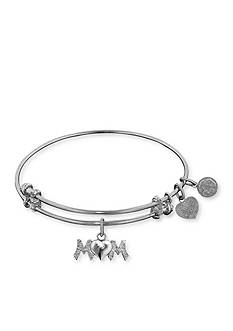 Angelica Mom Expandable Bangle