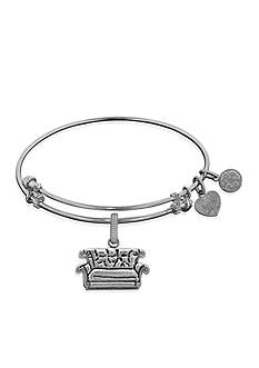 Angelica Friends Couch Expandable Bangle