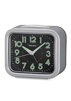 Seiko Bedside Melody Alarm Clock