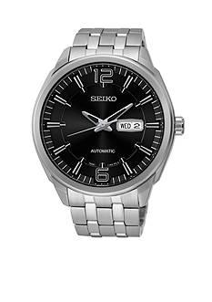 Seiko Men's Recraft Automatic Watch