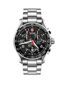 Swiss Army For Men