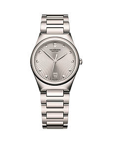 Victorinox Swiss Army Victoria Women's Large Watch