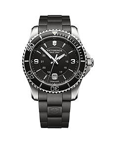 Victorinox Swiss Army Men's Maverick GS Watch